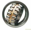 bearing 23188