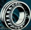 bearing 24160CA/W33