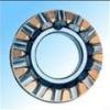 bearing 29352E