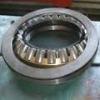 bearing 29356E