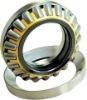 bearing 29480E