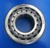 bearing 32309 45*100*38.25mm