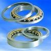 bearing 3934D
