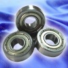 bearing 6001 zz/2rs ball Bearing