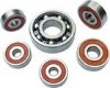 bearing 6011