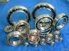 bearing 6017