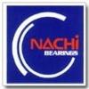 bearing- NACHI   bearing