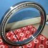 bearing S718/1180