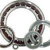 bearing SN708/1000X2