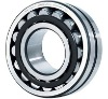 bearing deep groove ball bearing