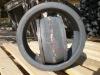 bearing forging