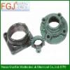 bearing pedestal CFC206