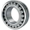 bearing/stainless steel auto bearing