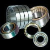 bearing/stainless steel cylindrical roller bearing