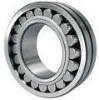bearing/stainless steel thrust ball bearing