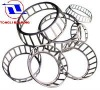 bearing steel cage 32305E