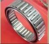 bearing steel one way clutch/roller bearing-50MOQ(BWX13261)