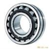 bearing23184/W33