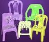 best chair mould