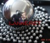 bulk steel balls