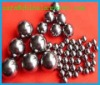 carbon steel ball bicycle parts
