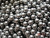 carbon steel ball for 3.175mm