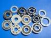 ceramic  bearing 608