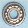 ceramic bearing Si3N4  6313
