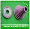 ceramic chain pulley block