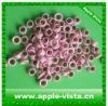 ceramic rope pulley blocks