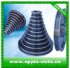 ceramic wire drawing cone pulley