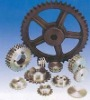 chain stainless Sprockets