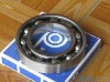 cheap and high quality bearing 61960