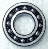 cheapest Deep Groove Ball Bearings  6208 2RS----ISO 9001:2000 standard