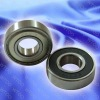 china bearing factory 608 2RS ball bearing