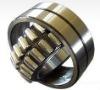 chinese spherical roller bearing