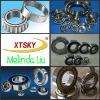 chrome steel deep groove ball bearing 6300series 6200 series 6000series