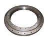 crossed cylindrical roller slewing bearing
