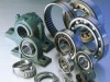 cylindrical roller bearing N1012E
