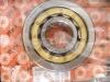 cylindrical roller bearingNU1030