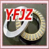 cylindrical roller thrust bearing