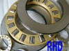cylindrical  roller thrust bearing  81114TN   with high quality long life