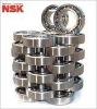 deep groove ball bearing 6008DU NSK series