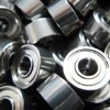 deep groove ball bearing 606