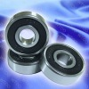 deep groove ball bearing 608