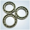 deep groove ball bearing 61902-N single row