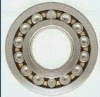 deep groove ball bearing 6200-ZN