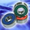 deep groove ball bearing 626 2RS