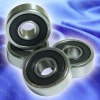 deep groove ball bearing 629 2RS