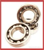 deep groove ball bearing Largest agency